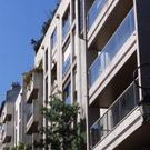 plh_logement[1]