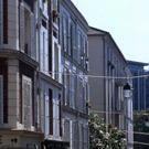 stcloud_urbanisme[1]