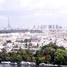 villes[1]